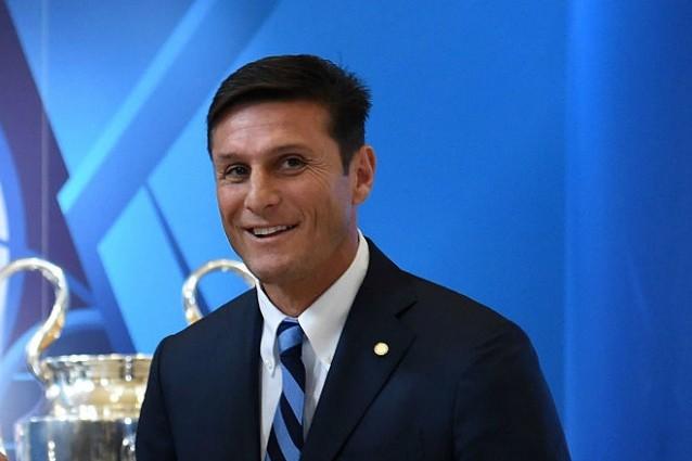 Inter, tegola Ansaldi: fuori almeno un mese