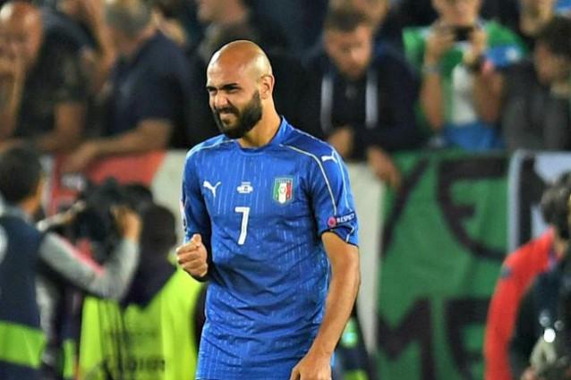 Calciomercato Juventus, clamoroso Zaza: rischia di saltare il passaggio al Wolfsburg!