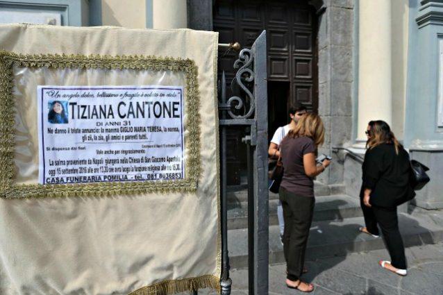 Ultras Treviso scatenati allo stadio: cori e sfottò alla ragazza suicida