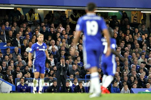 Chelsea, Abramovich furioso dopo ko Liverpool. Conte sotto pressione