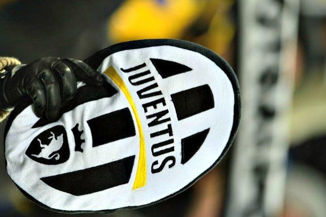 Il TAR boccia il ricorso della Juve su Calciopoli e il risarcimento
