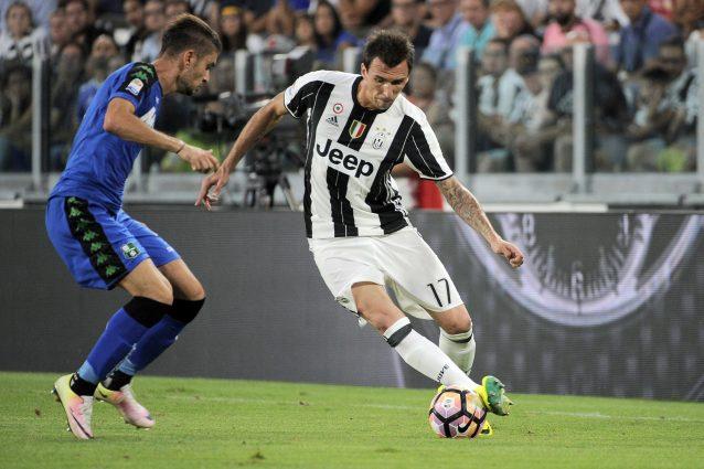 Youth League 2016, Juventus-Siviglia 2-1: Tabellino e Marcatori (Risultato Finale)