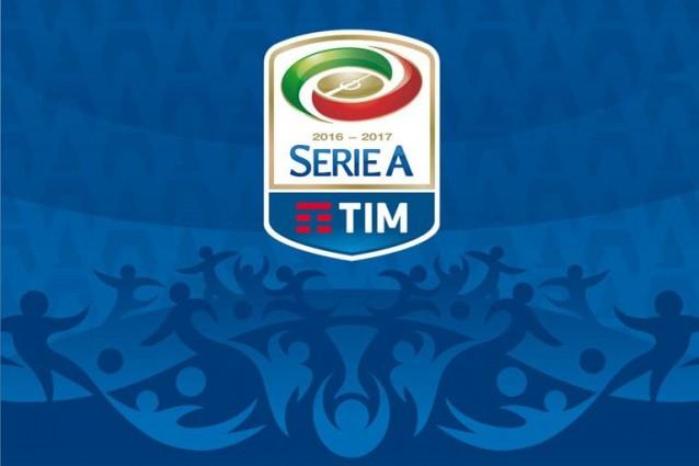 Serie A: stadi mai così vuoti negli ultimi dieci anni, i numeri