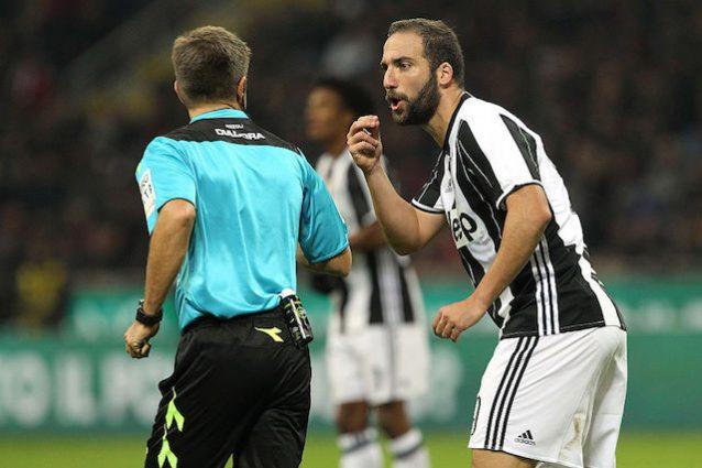 Juventus, Marotta: