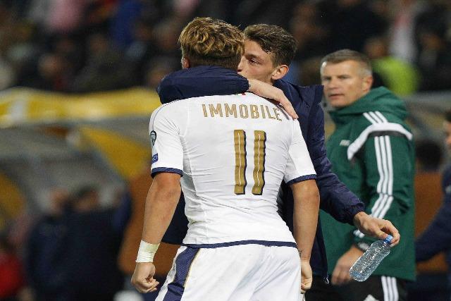 Lione-Juventus, i Convocati di Allegri (Champions League 2016-17)