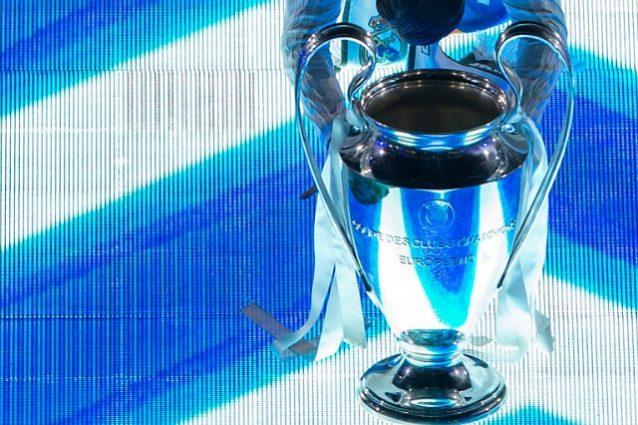 City-Barcellona, Guardiola: