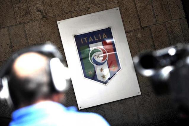 Inchiesta Fuorigioco, deferiti 14 club: anche Inter, Juve e Napoli nel mirino