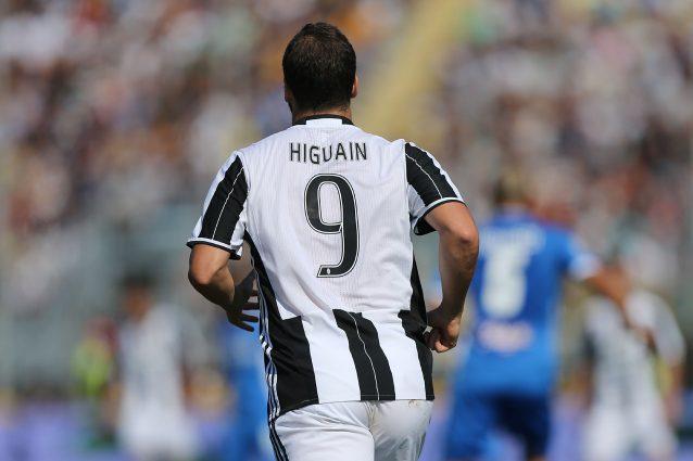 Le probabili formazioni di Juventus-Dinamo Zagabria