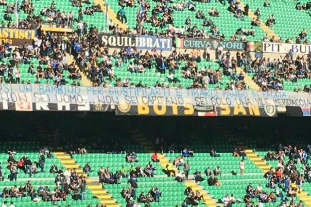 Caos Inter, Zanetti sul caso Icardi: Prenderemo provvedimenti