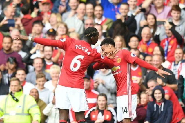 Liverpool-Manchester United su Rojadirecta: Streaming Gratis