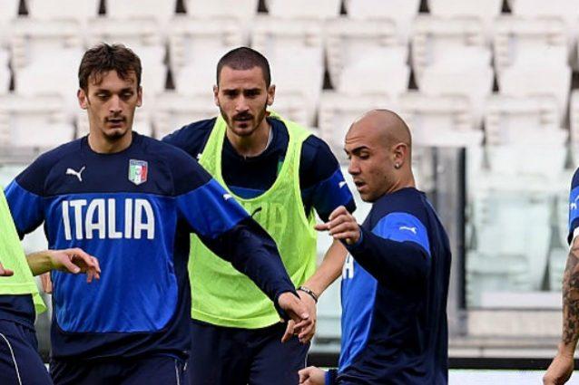 Napoli Calcio, agente Zaza conferma: