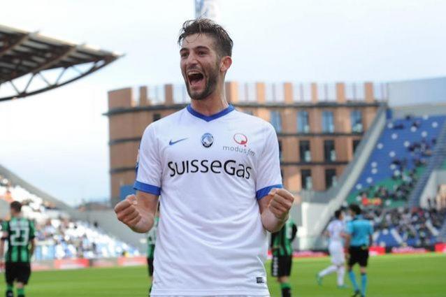 Italia, Marchisio lascia il ritiro. Convocati Gagliardini e Izzo