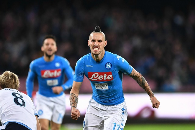 http://static.fanpage.it/wp-content/uploads/sites/9/2016/11/hamsik2.jpg