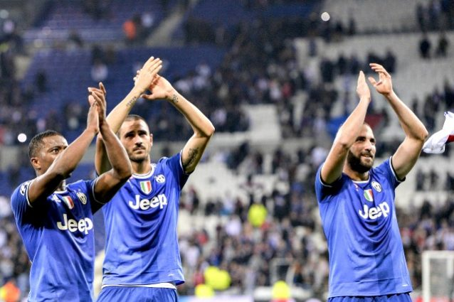 Champions: Real pari a Varsavia, vola il Monaco. Ranieri qualificazione rinviata