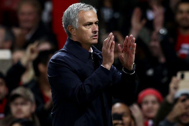 Inter, Darmian osservato speciale: c'è il via libera di Mourinho