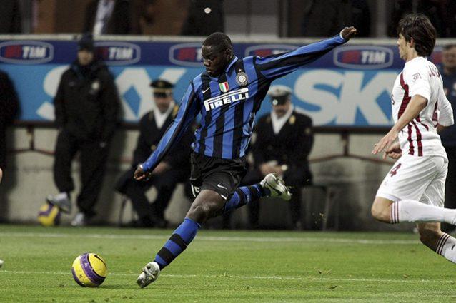 Supercoppa Italiana, il Milan resta a piedi: ira Galliani