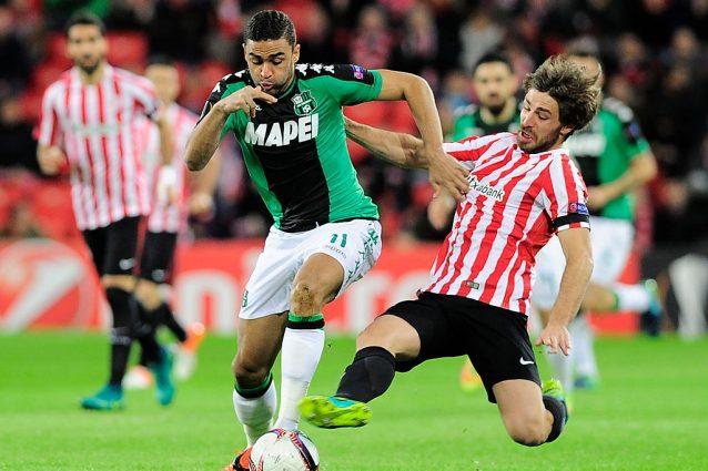 Atletic Bilbao, paura per Yeray: diagnosticato un tumore al testicolo