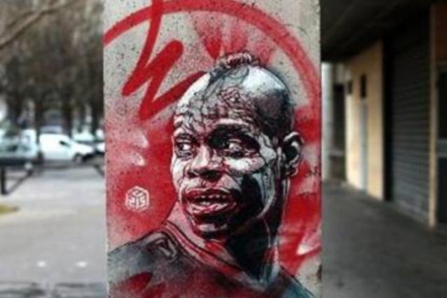 Calciomercato Nizza, momento delicato per Balotelli: il comunicato ufficiale
