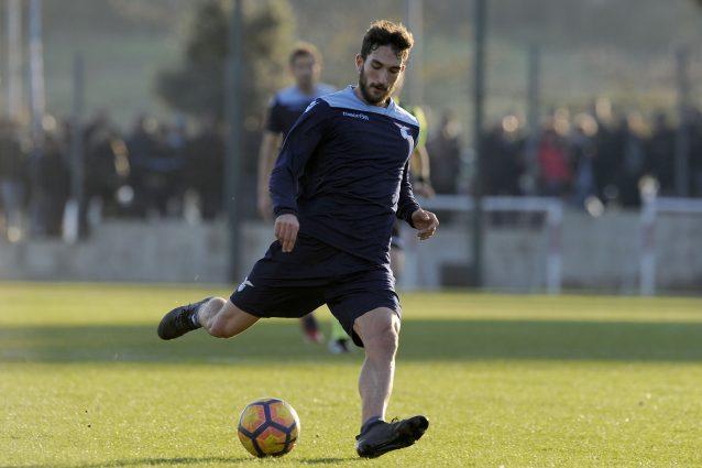 Mercato Genoa preso Cataldi. In arrivo Agazzi