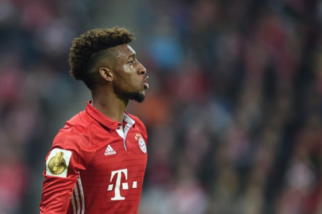 Coman Bayern Monaco, c'è l'annuncio di Rummenigge