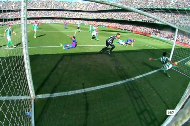Inter, senti Jovetic: