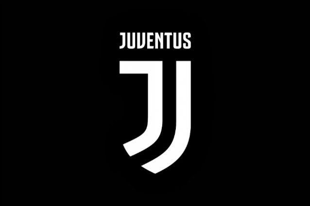 Nuovo logo Juventus, Agnelli: