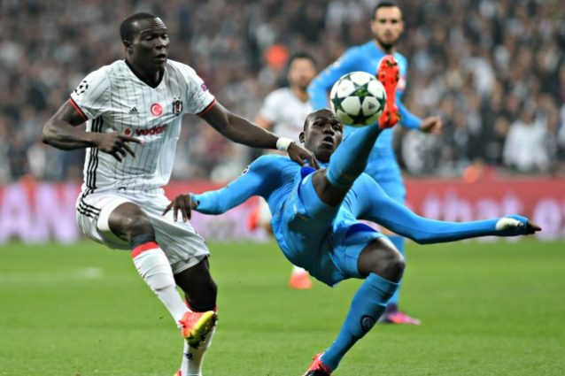 http://static.fanpage.it/wp-content/uploads/sites/9/2017/01/koulibaly-napoli-638x425.jpg