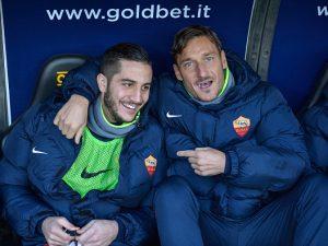 Calciomercato ultime news: 55 milioni alla Roma per Manolas da parte di Mourinho