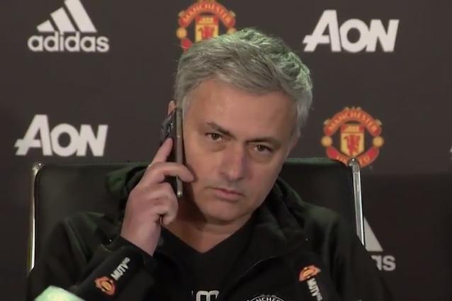 Manolas Manchester United, offerta shock di Mourinho