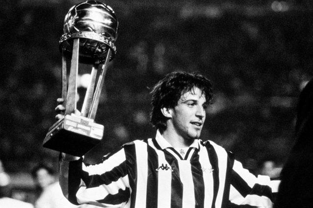 Juventus: la Fifa cancella le due Coppe Intercontinentali