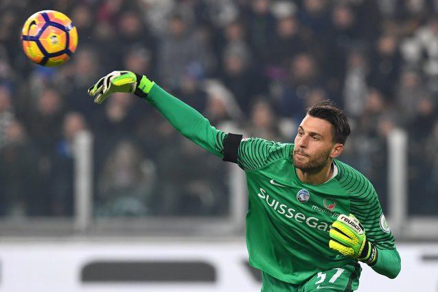 Calciomercato Fiorentina, ufficiale Sportiello: