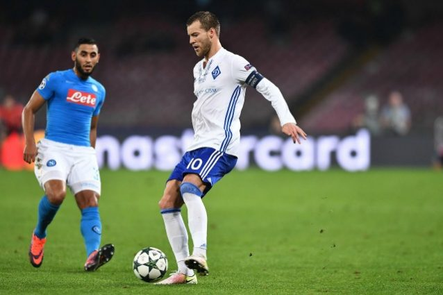 Calciomercato Napoli, ultime notizie: 4 nomi per il vice Callejon
