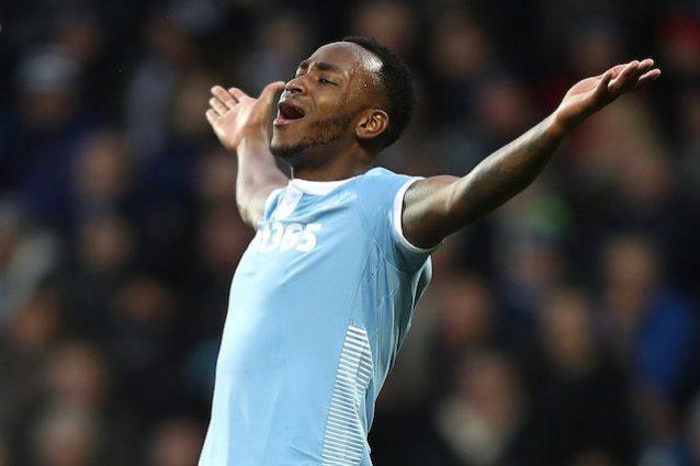 Inghilterra, 12 giocatori positivi ai test anti-droga dal 2012 al 2016