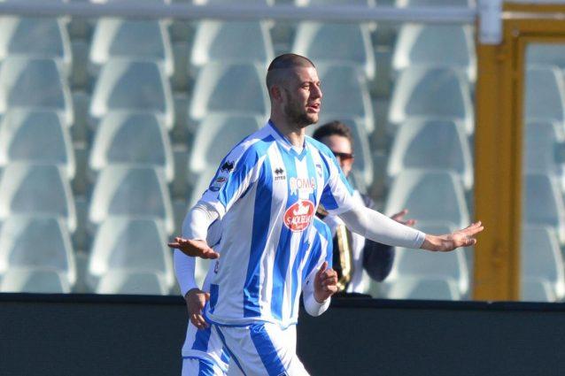 Serie A, i risultati: partenza sprint per Zeman