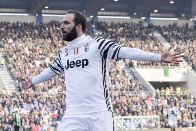 La Juventus come il Real Una scuola di vittorie