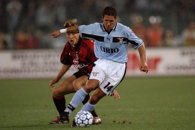 Le pagelle di Lazio - Milan. Biglia trascinatore, Suso salva Montella