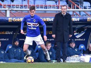 Schick un gol ogni 70', Gabigol zero reti a 30 milioni: l'Inter incontra l'attaccante