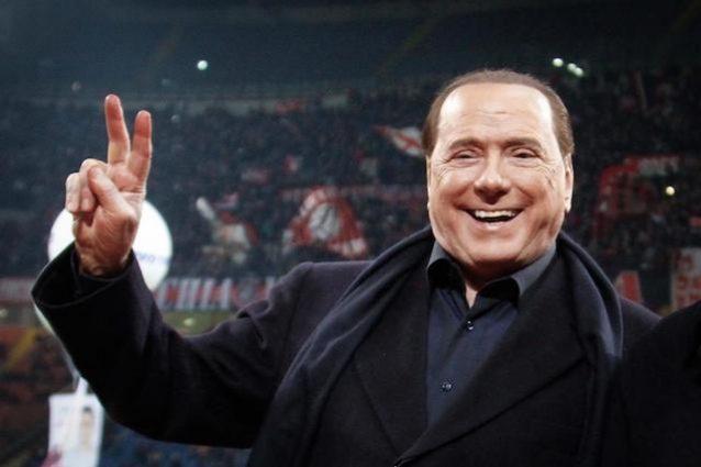 Cessione Milan, adesso è caos: proviamo a fare chiarezza