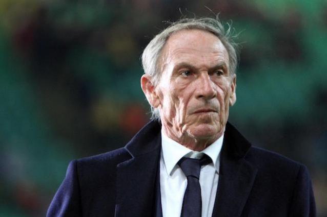 Zeman torna al Pescara