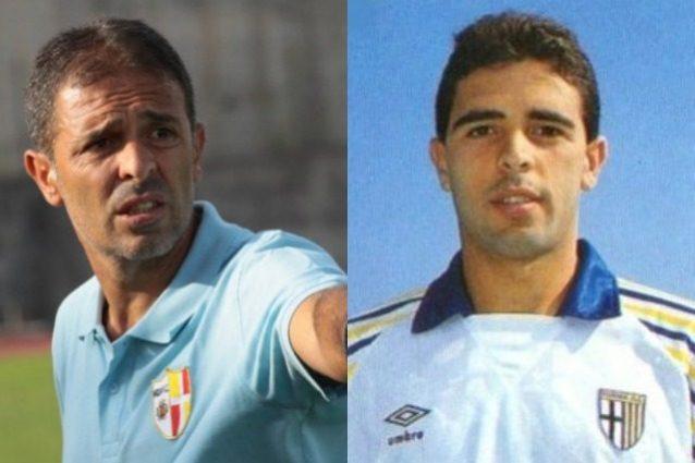 Lutto nel calcio italiano, è morto Tarcisio Catanese. Era un ex Napoli