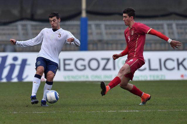 Calciomercato   Fiorentina, Milenkovic vicino: c'è l'accordo