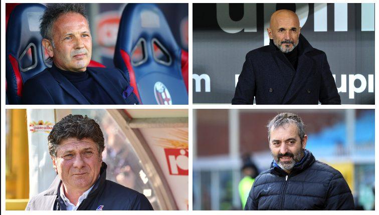 Diretta Risultati E Aggiornamenti 27a Giornata Serie A 2018 2019 Calcio Fanpage
