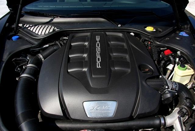 La germania vuole salvare il diesel interventi su oltre 5 for Citta tedesca nota per le fabbriche di auto