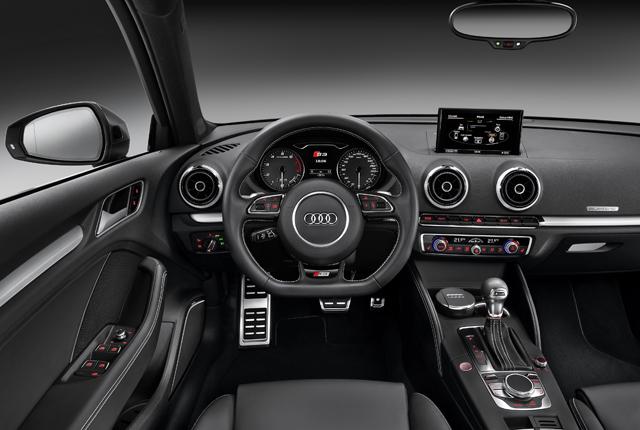 Image Result For Audi A Sportback La Centrale