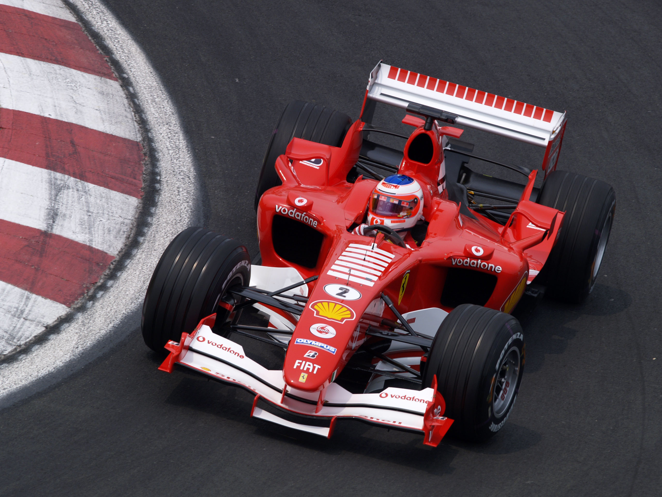 f2005.jpg