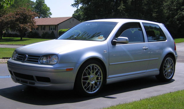 Volkswagen Golf Gti Oltre 30 Di Carriera Per La Hot Hatch Foto Storia further 2004 Ford Escape Engine Diagram in addition 2006 Sedona further 2014 A3 sportback s Line additionally Nissan Skyline R34 Gt R 2001. on 1991 vw cabriolet dimensions