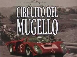 Buon compleanno Mugello, il circuito compie 100 anni