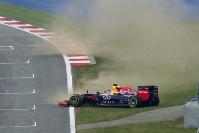 Circuito Formula 1 Austria : F gp austria crisi red bull sul circuito di casa