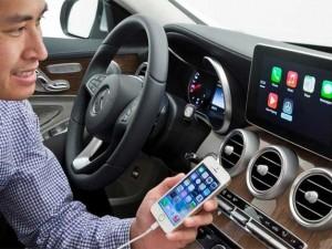 L'auto connessa e interattiva è una realtà