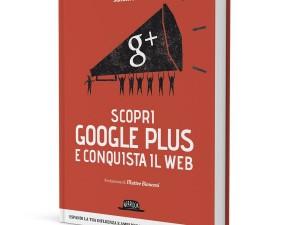 Guida Google Plus? Dillo a Salvatore